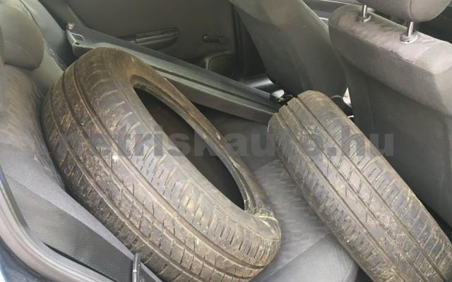 OPEL Astra 1.4 16V Comfort személygépkocsi - 1388cm3 Benzin 64573 9/12