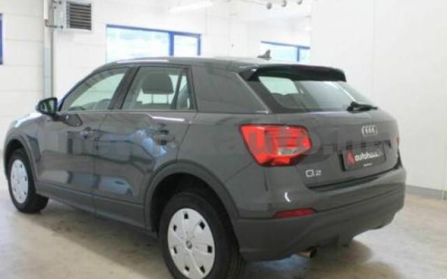AUDI Q2 személygépkocsi - 1598cm3 Diesel 109344 3/10