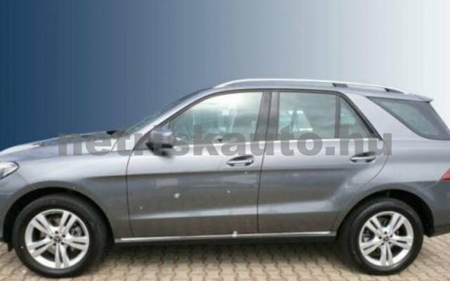 GLE 350 személygépkocsi - 2987cm3 Diesel 106022 2/9