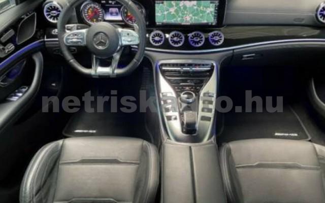 AMG GT személygépkocsi - 2999cm3 Benzin 106072 8/10