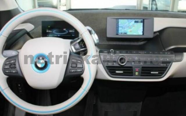 BMW i3 személygépkocsi - 647cm3 Hybrid 110307 7/12