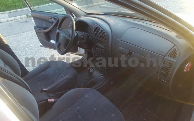 CITROEN Xsara 2.0 HDi SX személygépkocsi - 1997cm3 Diesel 66906 6/9