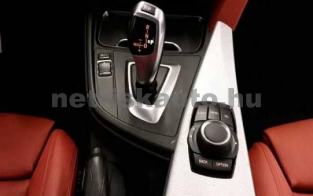 BMW 430 személygépkocsi - 1998cm3 Benzin 42749 6/7