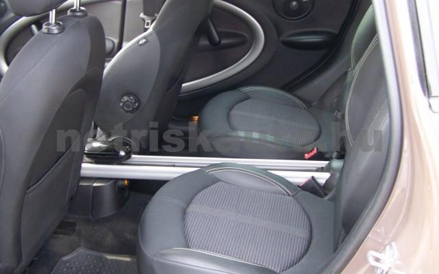 MINI Mini 1.6 Cooper Aut. személygépkocsi - 1598cm3 Benzin 44747 8/12