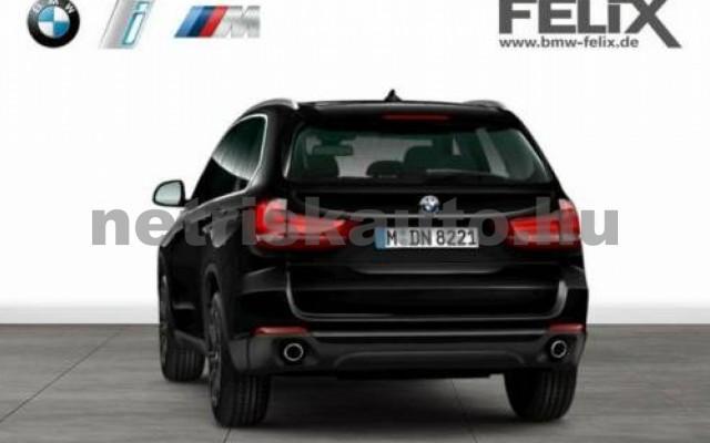 BMW X5 személygépkocsi - 1995cm3 Diesel 55779 5/7