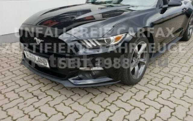 FORD Mustang személygépkocsi - 3700cm3 Benzin 55896 7/7