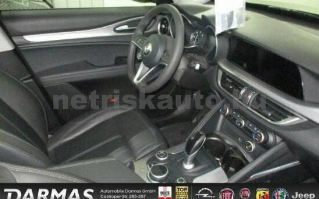 ALFA ROMEO Stelvio személygépkocsi - 2143cm3 Diesel 42359 6/7