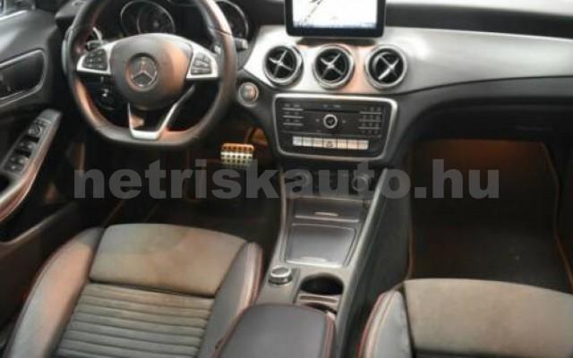 GLA 220 személygépkocsi - 2143cm3 Diesel 105944 6/12