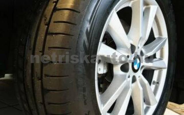 BMW X5 személygépkocsi - 1995cm3 Diesel 43142 7/7