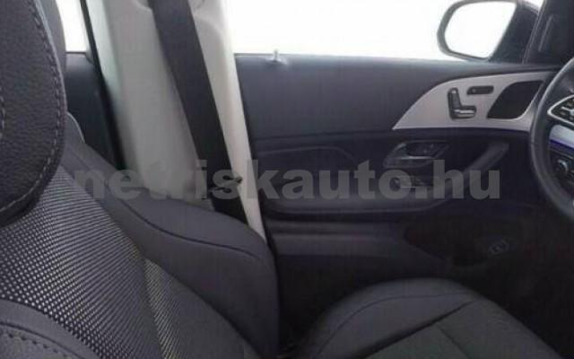 GLE 300 személygépkocsi - 1950cm3 Diesel 106010 4/8