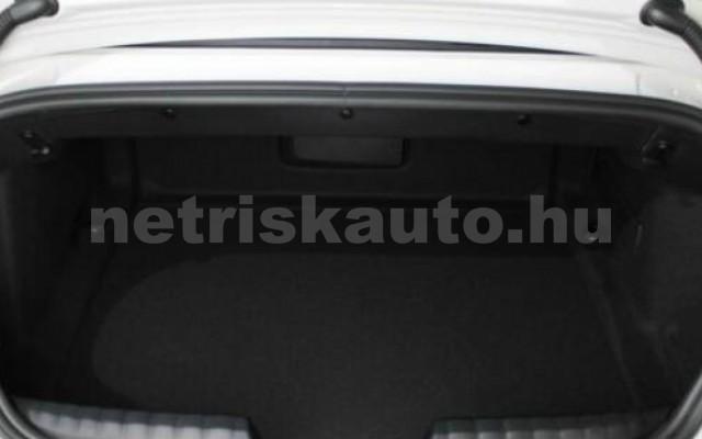 Z4 személygépkocsi - 1998cm3 Benzin 105348 10/10