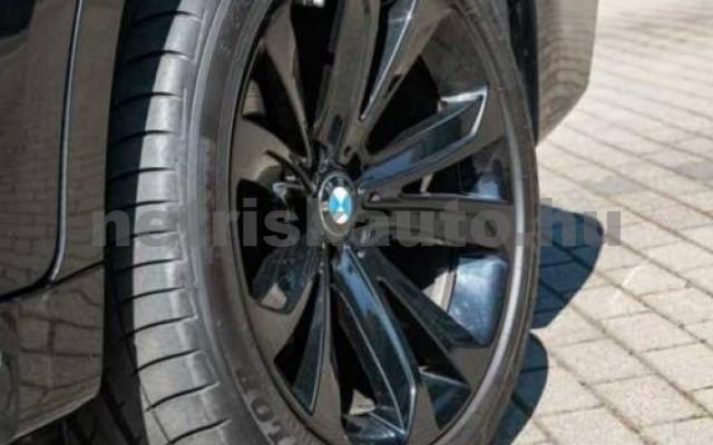 BMW X6 személygépkocsi - 2993cm3 Diesel 55833 6/7