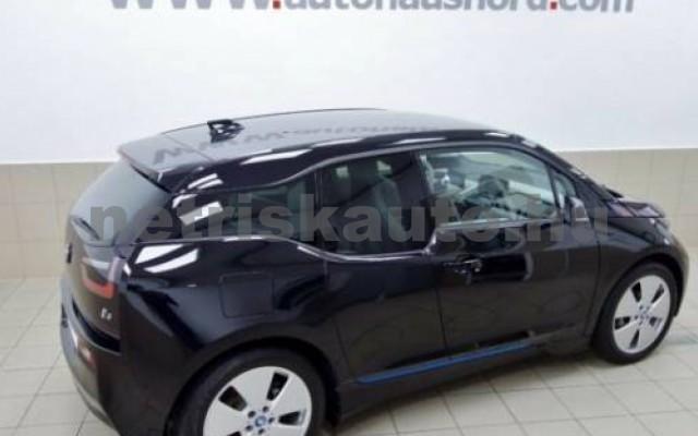 BMW i3 személygépkocsi - cm3 Kizárólag elektromos 55879 4/7