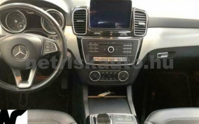GLE 250 személygépkocsi - 2143cm3 Diesel 106014 4/12
