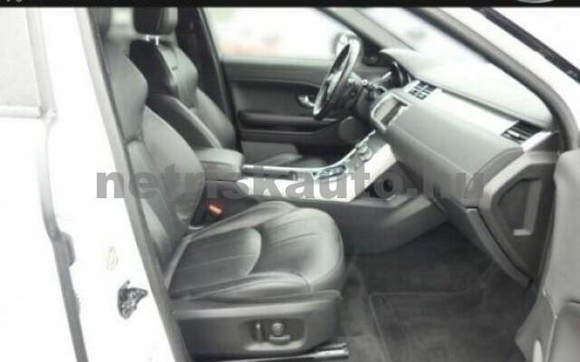 LAND ROVER Range Rover személygépkocsi - 1999cm3 Diesel 43479 3/7