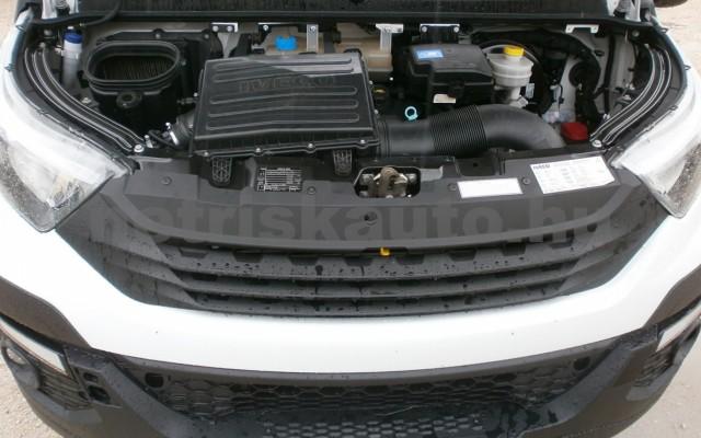 IVECO 35 35 C 16 4100 tehergépkocsi 3,5t össztömegig - 2287cm3 Diesel 106521 8/9