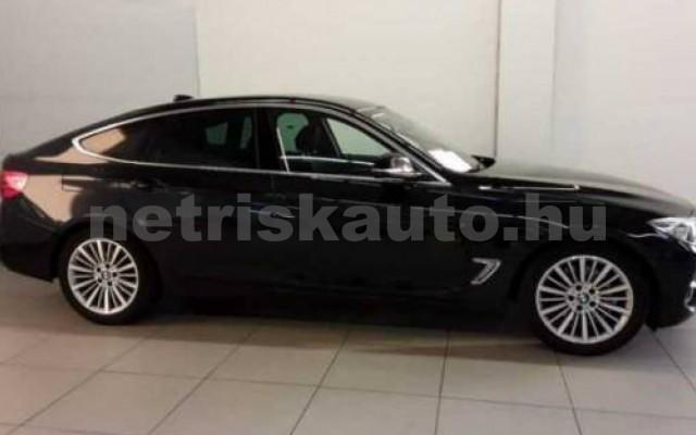 BMW 330 Gran Turismo személygépkocsi - 2993cm3 Diesel 55388 2/7
