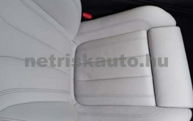 BMW X6 M személygépkocsi - 4395cm3 Benzin 110306 9/12