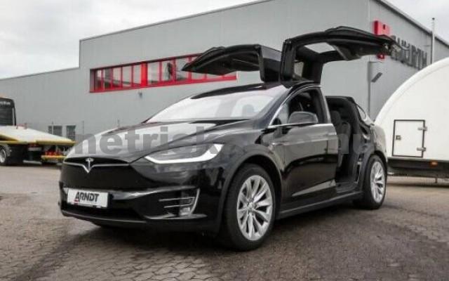 TESLA Model X személygépkocsi - 2000cm3 Kizárólag elektromos 39974 3/7
