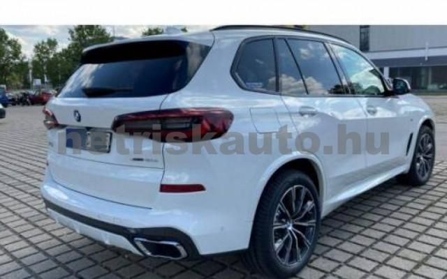 X5 személygépkocsi - 2998cm3 Hybrid 105265 2/12