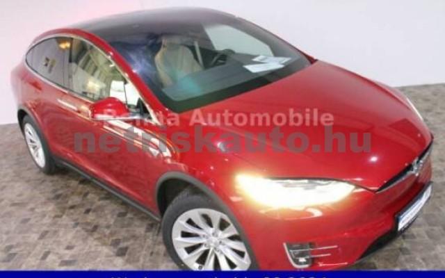 TESLA Model X személygépkocsi - 2000cm3 Kizárólag elektromos 39971 2/7
