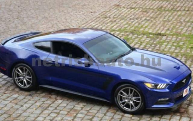 FORD Mustang személygépkocsi - 3720cm3 Benzin 43284 6/7