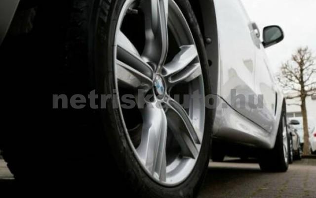 BMW X5 M50 személygépkocsi - 2993cm3 Diesel 43162 5/7