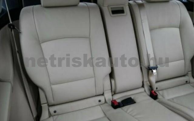 BMW 530 Gran Turismo személygépkocsi - 2993cm3 Diesel 55543 3/7