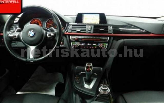 BMW 420 személygépkocsi - 1995cm3 Diesel 55430 3/7