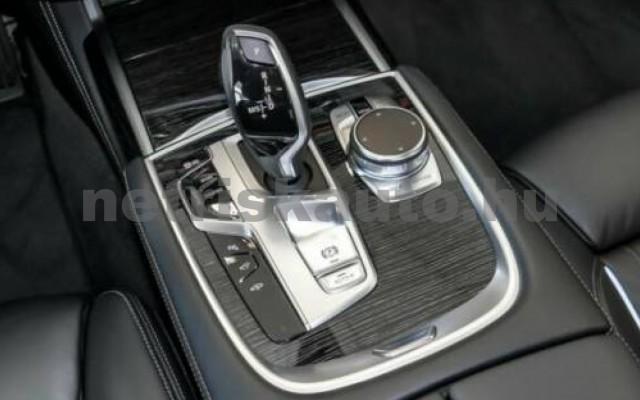 740 személygépkocsi - 2993cm3 Diesel 105192 9/12
