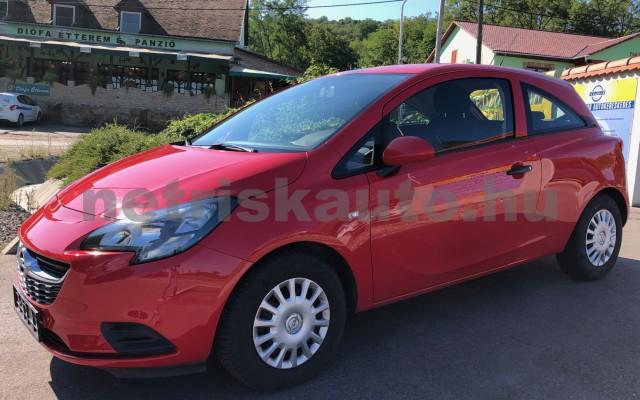 OPEL Corsa 1.2 Enjoy személygépkocsi - 1229cm3 Benzin 104544 2/12