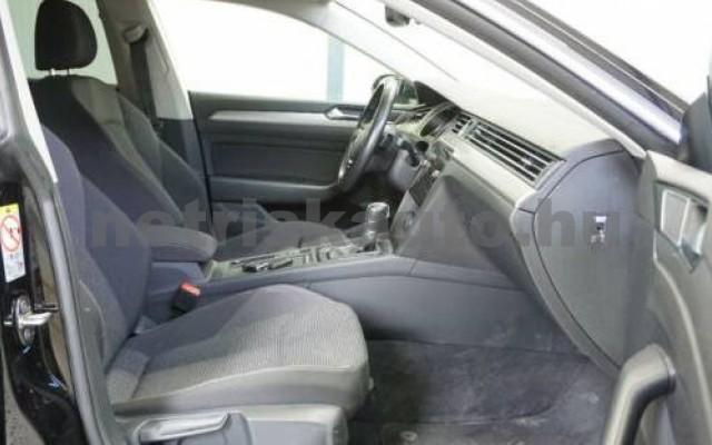 Arteon személygépkocsi - 1968cm3 Diesel 106378 8/10
