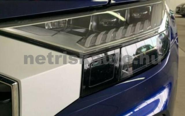 SQ8 személygépkocsi - 3996cm3 Benzin 104951 3/9