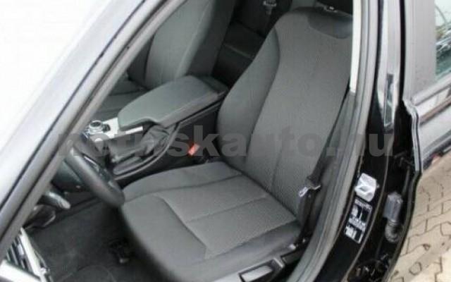 320 személygépkocsi - 1998cm3 Benzin 105052 4/11
