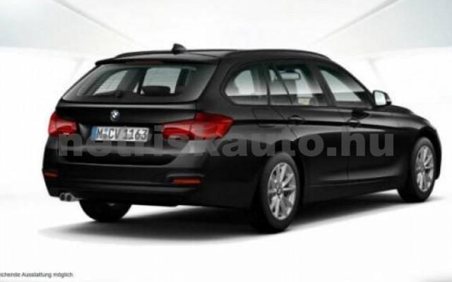 BMW 320 személygépkocsi - 1995cm3 Diesel 55362 2/6