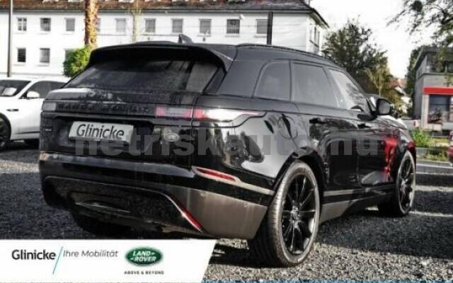 LAND ROVER Range Rover személygépkocsi - 2993cm3 Diesel 43491 2/7