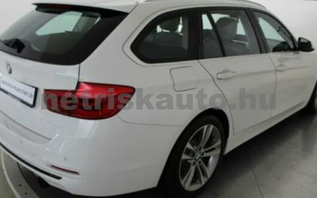 BMW 340 személygépkocsi - 2998cm3 Benzin 55418 4/7