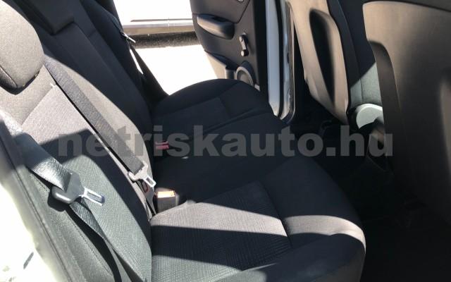 MERCEDES-BENZ A-osztály A 160 Classic EURO5 Autotronic személygépkocsi - 1498cm3 Benzin 89219 8/12