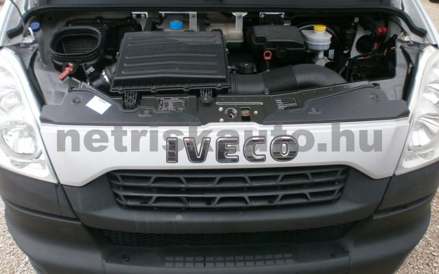 IVECO 35 35 C 15 3750 tehergépkocsi 3,5t össztömegig - 2998cm3 Diesel 106525 7/9