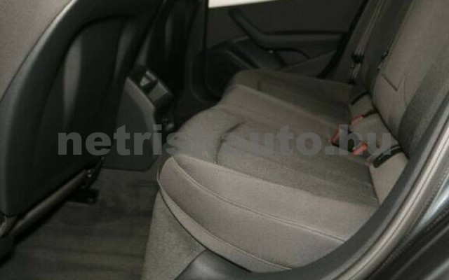 AUDI A4 személygépkocsi - 2967cm3 Diesel 109141 7/10