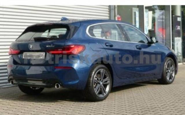 BMW 120 személygépkocsi - 1995cm3 Diesel 109747 2/7