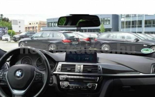 BMW 330 személygépkocsi - 2993cm3 Diesel 109825 6/6