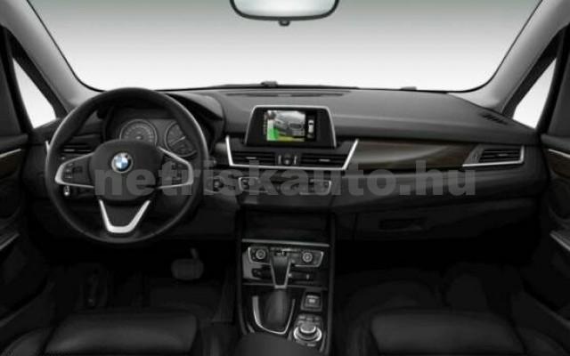 BMW 220 Gran Tourer személygépkocsi - 1995cm3 Diesel 42624 3/3