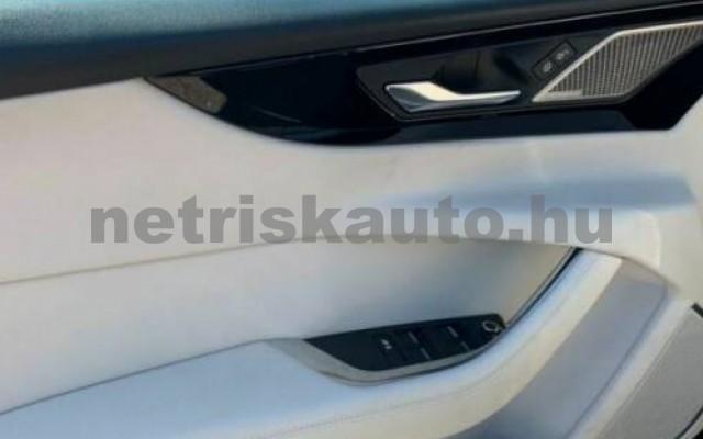 XE személygépkocsi - 1999cm3 Diesel 105454 6/9
