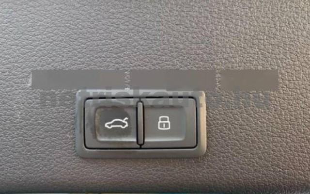 AUDI e-tron személygépkocsi - cm3 Kizárólag elektromos 109697 3/11