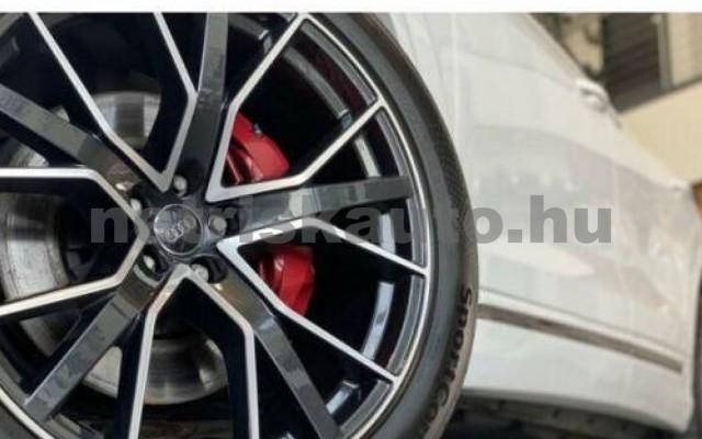 Q8 személygépkocsi - 2995cm3 Benzin 104788 5/8