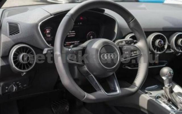 AUDI Quattro személygépkocsi - 1984cm3 Benzin 109728 3/11