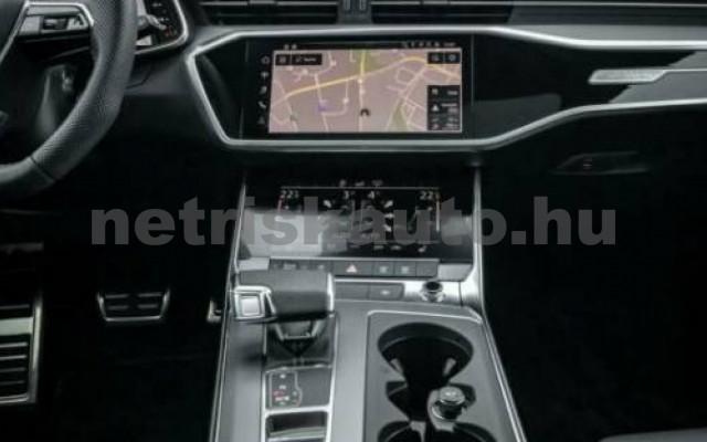 S6 személygépkocsi - 2967cm3 Diesel 104883 10/12