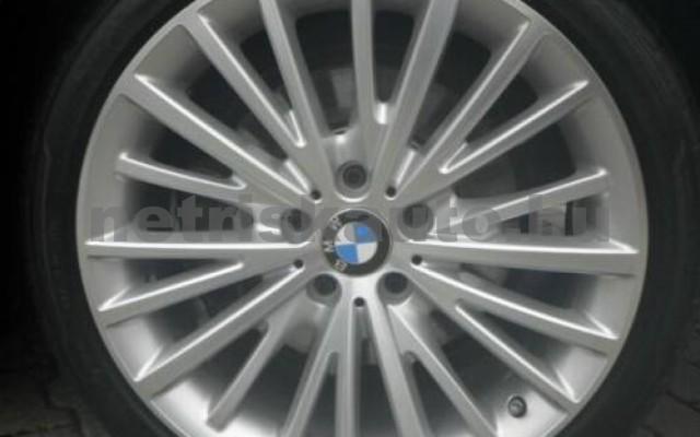 BMW 440 személygépkocsi - 2998cm3 Benzin 55493 6/7