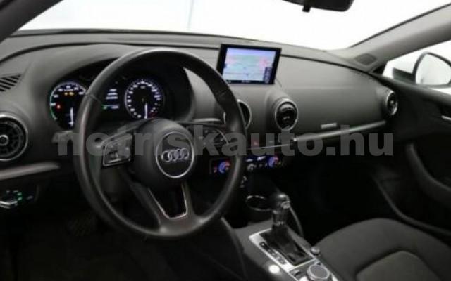 A3 1.4 TFSI CoD Basis S-tronic személygépkocsi - 1395cm3 Benzin 104588 9/9